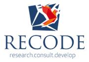 recode_logo