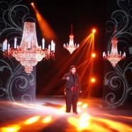 Bulgaria Got Talent 2014