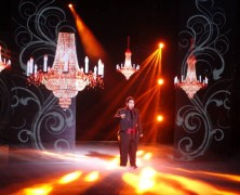 Bulgaria Got Talent 2014